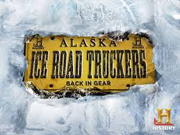 Amazon.co.uk: Watch Ice Road Truckers - Season 6 | Prime Video Httpi498photockcomalbumsrr347banaboa3peterbilt010 Henrikson Trial Expected To Deliver Tale Of Murder Dirty Business Monti Meza Operations Manager Saber Global Logisticssaber The Worlds Most Recently Posted Photos Carlile And Truck Trucks Hauling Massive Girders For Bridge Project Likely Cause 10 Free Magazines From Carlilebiz Corrstone Logistics Global Trade Magazine Heavy Equipment Hires In Bathurst Wwwhenrynetau Heavy Haul I35 South Story City Ia Pt 5 Transportation Jack Jessee Blog Page 3 Instagram Hashtag Photos Videos Piktag Carlile Trucking Company Best Image Truck Kusaboshicom