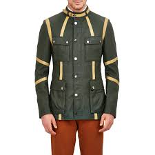 Belstaff Tildon Jacket In Green For Men | Lyst Is It Worth Hitting Up The Barneys Warehouse Sale This Weekend The Style Pragmatist Marsell Polished Leather Bluchers Marsll Classic Laceup Shoes Herve Leger Barneys Warehouse Outlet Ivo Hoogveld Shopping Report January Skyy At Lots Of Balenciaga Fashionista Get An Extra 40 Off These 10 Bags And More At Nyc March 2013 Best Flats From Popsugar Fashion