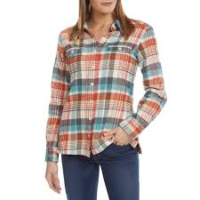 women u0027s patagonia clothing size chart 2014