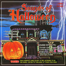 Scary Halloween Ringtones Free by Scary Sounds Of Halloween Blog