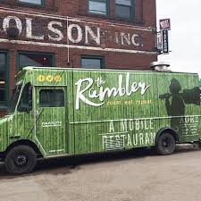 The Rambler MN - Home | Facebook Food Trucks In Saint Paul Mn Visit Truck Wraps Graphics Creative Color Minneapolis Minnesota Wednesday Mik Mart Ice Cream Youtube Asian Invasion Chef Shack At The Mill City Farmers Market In Twin City Sidewalks New Post Streetsmn Good Or Evil You Care What We Think Ra Macsammys St Funfare Food Truck Yelp On Twitter Were Here Anoka Heard Street Tpreneur Tees Up New Eatery Catering For All Its Worth Rochester