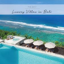 100 Bali Tea House BEST LUXURY VILLAS IN BALI By The Asia Collective