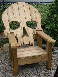 tall adirondack chairs militariart com
