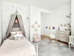 chambre a coucher adulte maison du monde maison du monde chambre fille finest formidable maison du monde