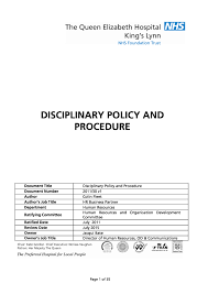 Process Specification Template Elegant Process Capability Study