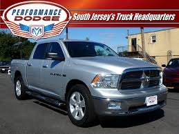 2011 RAM 1500 Big Horn Woodbury NJ | Cherry HIll Camden Deptford ... New 82019 And Used Dodgeram Dealership In Freehold Dodge Subaru Dealer Parsippany Nj Paul Miller 2018 Ram 1500 For Sale Near Pladelphia Pa Cherry Hill Goodyear Motors Inc Car Subject Of Abc News Probe Ordered To Repay Customers 2019 Lease Deals Summit Chevy 21 Bethlehem Dealership Serving Allentown Easton South Jersey Motor Trends Vineland Read Consumer Reviews Majestic Auto Cars Brunswick Lifted Trucks Problems Solutions Attitude Car Dealer Irvington Newark Elizabeth Maplewood