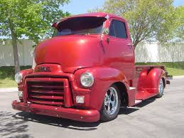 Cabover Beauty 1955 GMC Sierra 1500 Custom Truck | Custom Trucks For ... 1955 Gmc First Series Readers Rides Issue 12 2014 132557 100 Suburban Carrier Youtube Gmc Truck For Sale Beautiful Classiccars Pickup Ctr102 Sale Near Arlington Texas 76001 Classics On Gasoline Powered Model 600 Original Sales Brochure Folder Pumper04 Vintage Fire Equipment Magazine Chevygmc Brothers Classic Parts Fire Truck This Mediumduty Outfit Flickr Cars And Pickups Pinterest 54 Precision Car Restoration