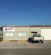 Locations – Bruckner's General Truck Parts Tramissions Transfer Cases And North American Trailer Tractor Trailers Service Ray Bobs Salvage Reading Body Bodies That Work Hard New Ram Specials In Denver Center 104th Jeep Jk Co 4 Wheel Youtube Chevy Best Image Kusaboshicom Warner Truck Centers Americas Largest Freightliner Dealer Larry H Miller Chrysler Dodge Used