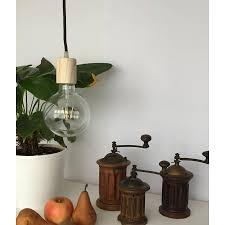 Leviton Lamp Holder 13357 by Lamp Holder E14 Smooth Lamp Holder In Gold Painted Bakelite