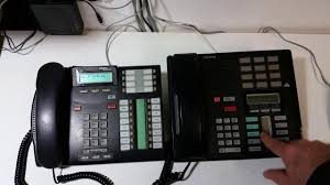 Transferring Calls On Nortel Networks Norstar Phones. - YouTube Ip Phone Nortel Gxp2160 High End Ip Grandstream Networks 1110 Voip Ntys02 Used Dms Technology Inc Nortel 1220 Telephone Icon Buy Business Telephones Systems I2004 Ringers Youtube New Phones In Original Packaging For Sale Om8540 8502 Lg I2002 1230 Avaya 1120e 1140e Replacement Power Board Dc 0517d Fileip Video 1535dscn12022jpg Wikimedia Commons T7208 Charcoal Office Nt8b26aabl Lg 6830 Ntb442aae6 Ebay