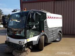 Mathieu -grand-azura, France, 2007- Sweeper Trucks For Sale - Mascus ... Johnston Sweepers Invests In Renault Trucks Truck News Dfac 42 Price Of Road Sweeper Truck For Sale Food Suppliers 2013 Isuzu Nrr Street Item Da8194 Sold De Mathieu Gndazura France 2007 Mascus 2006 Freightliner Fc80 Sweeper For Sale 41906 Miles King Runroad Cleaning 170hp Elgin Equipment Sales Equipmenttradercom Man Kehrmaschine 14152_sweeper Trucks Year Mnftr 1992 Pre Public Surplus Auction 1383720 Cleaner China Street 2000 Johnston 4000 Or Lease Bardstown