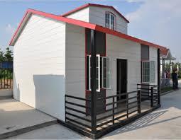 100 Cheap Prefab Shipping Container Homes Indigo
