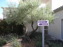 hôtel le patio de violette gard expedia fr