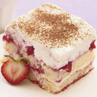 fast dessert recipe archives evernewrecipes
