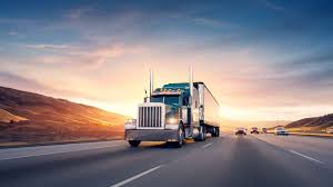 100 Over The Road Truck Driving Jobs OTR Driver Montana DTS Inc