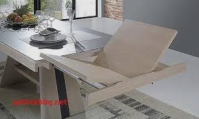 meuble de cuisine fly fly meuble de cuisine pour idees de deco de cuisine fly