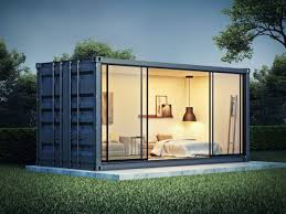 104 Container Homes 10 Amazing Reasons To Live In A Shipping Home