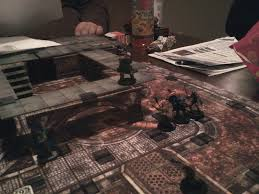 Dungeons And Dragons Tiles Sets by Theshedm Reviews Terraclips Www Newbie Dm Com