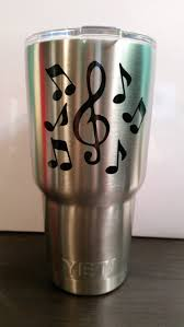 Music Decal For Yeti, RTIC Or Other Insulated Cup (Decal ... Where To Enter Uber Promo Code One Day Parking Coupon Singapore How Use A On Amazon Walgreens Photo Gift 25 Off Snowys Outdoors Promo Codes New York And Company Coupons 40 Off 90 Electric Run Uber Eats Hyderabad January 2019 Baileys Blossom Use This Code Save 100 At Rtic Jersey Mikes Catering Mostones Chelmsford Ma For Rtic Dug Eagle Ford Discount Uberpool Petmeds Uk Bond In French Wok Express Sigsauer Com Webflow April Arctic Cool Shirt Nils Stucki Kieferorthopde