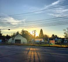 Pumpkin Picking Ridge Ny by Crossroads Farm At Grossmann U0027s Home Facebook