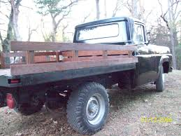 Black F-250 Ford Flatbed Truck Ford Flatbed Truck For Sale 1297 1956 Ford Custom Flatbed Truck Flatbeds Trucks 1951 For Sale Classiccarscom Cc1065395 S Rhpinterestch Ford F Goals To Have Pinterest Work Classic Metal Works N 50370 1954 Set Funks 1989 F350 Flatbed Pickup Truck Item Df2266 Sold Au Rare 1935 1 12 Ton Restored Vintage Antique New Commercial Find The Best Pickup Chassis 1971 F 550 Xl Sale Price 15500 Year 2008 Used 700 Dropside 1994 7102 164 Custom Rat Rod 56 Ucktrailer Kart