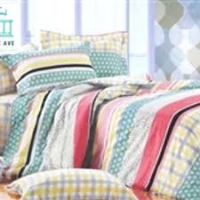Twin Xl Dorm Bedding by Twin Extra Long Quilts U2013 Boltonphoenixtheatre Com