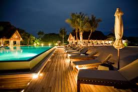 100 Star Lux 5 LUX Maldives Resort Ideas For The House Maldives