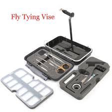 Portable Fly Tying Bench Plans by Compare Prices On Fly Tying Tools Set Online Shopping Buy Low