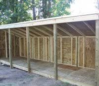16x12 Shed Material List by 100 12x16 Gable Shed Materials List 12x16 Storage Shed