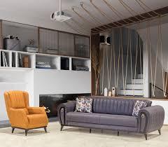 casa padrino luxus ohrensessel hellbraun schwarz 80 x 80 x h 90 cm moderner wohnzimmer sessel wohnzimmer möbel