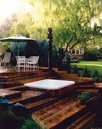 best 25 deck design tool ideas on pinterest wood deck designs
