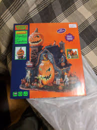 Chatham Kent Pumpkin Patches by Pumpkin Patch Kijiji In Ontario Buy Sell U0026 Save With