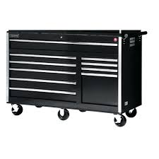 Craftsman Wheel Well Tool Box Tool Boxes Truck Tool Boxes With ... No Need To Wait Until 20 For An Allelectric Ford Truck Uws 48 In Alinum Black Fender Well With Draw Slide Driver Sidefw Antique Hd Series Mount Tool Boxes Features Better Delta White Bed Wheel Storage Box Metal Logics Inc Amazoncom Dee Zee Dz95b Gloss Automotive Swing Case Over Wheel Well Truck Tool Box Tacoma World Boxes Compare Prices At Nextag Duha Humpstor This Unique Is A Must Have Item Any Single Lid Toolbox Autoaccsoriesgaragecom Swing For Pickup Trucks