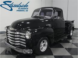 1949 Chevrolet 3100 For Sale   ClassicCars.com   CC-1027339 1960 Chevrolet Apache Classics For Sale On Autotrader Dodge Classic Trucks Truck For Tucson Az Patricks Antique Cars And Trucks Antiques Center Used Near You Lifted Phoenix Az Vinty Car Hire Service Luxury Vintage Fancy Cars Clean Complete Day Cab With Interior 2007 Chevy Dealer Me Peoria Autonation Arrowhead 1975 Ram 100 Gilbert 85295 Vehicle Dealership Mesa Only New 2019 1500 Pickup Sale In Scottsdale Kg508471