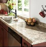 Lowes Formica Countertops In Stock Home Design Ideas and