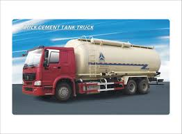 Bulk Cement Tank Truck Series Dry Bulk For The Long Haul Rerves Staff Sergeant John Moore And Bulk Transport Scania Global Cement Truck Trailers China Manufacturers Suppliers Pellets Renewable Fuels Of Vermont Trucks Transports Bobtails Lubevans New Used Rollies Sales Trailer Oil Stake Body Truck3 Fuel Tank Oilmens 660 Cuft A Truck Stock Photo 131632110 Alamy Abbey Logistics Group Powder Tanker Services Across Uk Salo Finland May 25 2013 A 620 Units Mmi Services