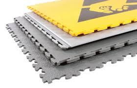 static flooring esd epoxy and anti static primer how