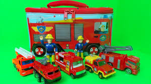 Feuerwehrmann Fireman Sam What's In His Lunch Box Full Episode Of ... Amazoncom Tomica Lunch Box Fire Engine Dlb4 Japan Import By Owasso Apartments Threatened By Grass Fire News9com Oklahoma Wildkin Uk Lunch Boxes Bpacks Jomoval Hallmark 2000 School Days Disney Fire Truck Box New Sealed Wfrs Apparatus Histories Windsorfirecom Cheap Fireman Sam Bag Find Deals On Line At Alibacom Engine Divider Plate Truck Party Pinterest Firetruck Pipsy Chef Movie Archives Franchise My Food Lego Photo Gallery See Our Original Photos Brixinvestnet Mickey Mouse Vintage Date Unknown Old Boxes Truck Bento Bento And Hummus