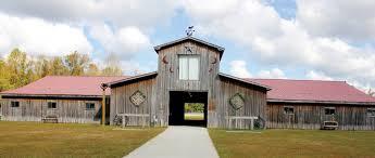 Mikes Pumpkin Patch Jacksonville Nc historic richlands nc google search historic jacksonville nc