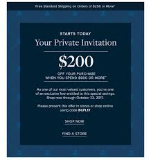 Brooks Brothers 200$ Off 600$ Coupon Code Enclosed ... Coupon Code For Miss A Ll Bean Home Sale Brooks Brothers Online Shopping Carnival Money Aprons Brooks Running Shoes Clearance Nz Womens Addiction Shop Mach 13 Ladies Vapor 2 Mens Coupon 2018 Rug Doctor Rental Coupons Promo Free Shipping Babies R Us Ami 15 Off Brother Designs Discount Brother Best Buy Samsung Galaxy Tablets