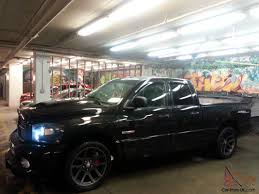 Dodge : Ram 1500 SRT-10 Crew Cab Pickup 4-Door Buy Used Badass Roe Supercharged 2004 Dodge Ram Srt10 Viper Lowered 2005 Truck For Sale In Langley Bc 26990 Dodge Viper For Sale Carsforsalescom Affordable New And Used Truck Archives Cleveland Power Performance Ram 6speed For Sale On Bat Auctions Closed Questions Quad Cab 392 Quick Silver Concept First Test Motor Trend Tx 17782600 10 Trucks Quickest From 060 Road Track 2006 Dodge Ram Viper Srt10 Dodgepics