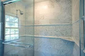 12x12 bianco carrara marble honed