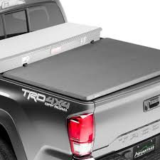 Advantage Truck Accessories® 32318 - Hard Hat™ Toolbox Tri-Fold ... Best Pickup Tool Boxes For Trucks How To Decide Which Buy The Tonneaumate Toolbox Truxedo 1117416 Nelson Truck Equipment And Extang Classic Box Tonno 1989 Nissan D21 Hard Body L4 Review Dzee Red Label Truck Bed Toolbox Dz8170l Etrailercom Covers Bed With 113 Truxedo Fast Shipping Swingcase Undcover Custom 164 Pickup For Ertl Dcp 800 Boxes Ultimate Box Youtube Replace Your Chevy Ford Dodge Truck Bed With A Gigantic Tool Box Solid Fold 20 Tonneau Cover Free
