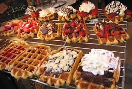Belgian Waffles From Brussels. Might Be Best Thing I've Ever Eaten ... Featured Food Truck Wafels Dinges Roaming Hunger The Tiffany Blue Chef Waffles And Visitors To Flushing Meadows Corona Park In Queens New York Stock 1800 Adventures 1795 Belgian The Schizo Chef Ohny Open House New York 16x1200 Foodporn Devour Sweet Belgium On Upper King Eater Charleston A Monday Afternoon Bites Out Of Life Best Waffle Nyc One Of Most Big C Chicken On Wheels Triangle Foodies