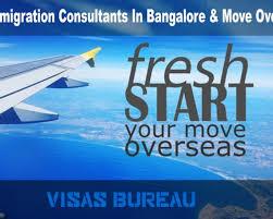 visa bureau australia australia immigration visa archives visasbureau global
