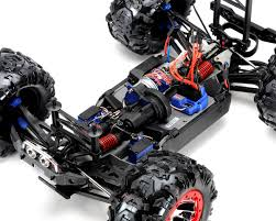 Traxxas Summit Electric 4WD Monster Truck RTR W/2.4Ghz Radio, EVX2 ... Traxxas Summit Gets A New Look Rc Truck Stop 4wd 110 Rtr Tqi Automodelis Everybodys Scalin For The Weekend How Does Fit In Monster Scale Trucks Special Available Now Car Action Adventures Mud Bog 4x4 Gets Sloppy 110th Electric Truck W24ghz Radio Evx2 Project Lt Cversion Oukasinfo Bigfoot Wxl5 Esc Tq 24 Truck My Scale Search And Rescue Creation Sar