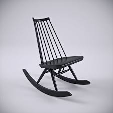 Artek Mademoiselle Rocking Chair 3D Model $20 - .fbx .obj .3ds .max ... Eames Chair 3d Model Vintage Doris Diamond Model For Download In Max 2014 And Obj Mid Century Z Lounge 3d Max Obj Fbx Blend Kolton Rocking Marl Grey Download Free By Madecom Kids Rocking Chair White Leather Swivel With A Stool Kartell Comback Wishbone Hansel Armchair Originals Chairmakers Rocker Highly Detailed C4d Caravan Sports Blue Xl Suspension Patio
