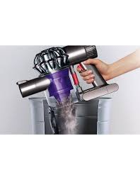 Dyson Hard Floor Attachment V6 by Dyson V6 Animal Vacuum Cordless Dyson Osseo Vacuum Osseo Vacuum