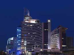 100 Where Is Kuwait City Located Symphony Style Hotel Bookingcom
