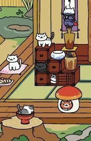 Whiteshadow Loves Sashimi In Zen